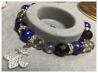 rosaryPhoto